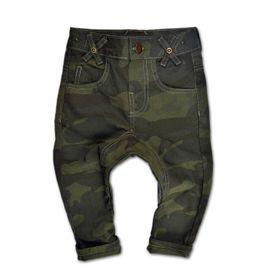 calca-infantil-menino-saruel-militar