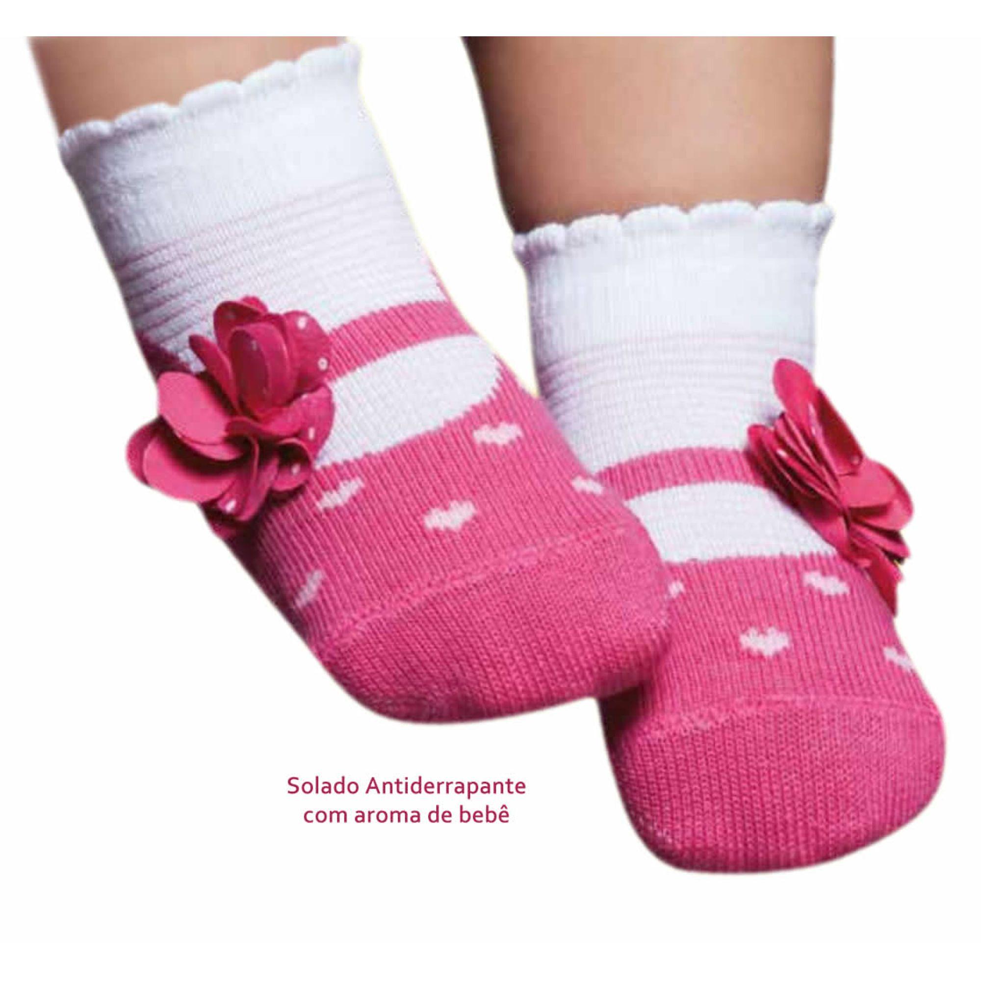 meia-baby-soquete-com-aplique-flor-pink-puket