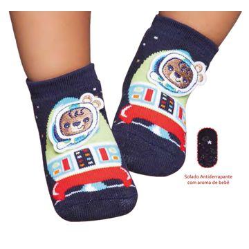 meia-bebe-soquete-astronauta-com-aplique-puket