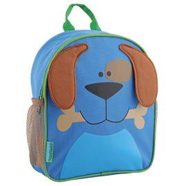 mochila-infantil-passeio-cachorro-stephen-joseph