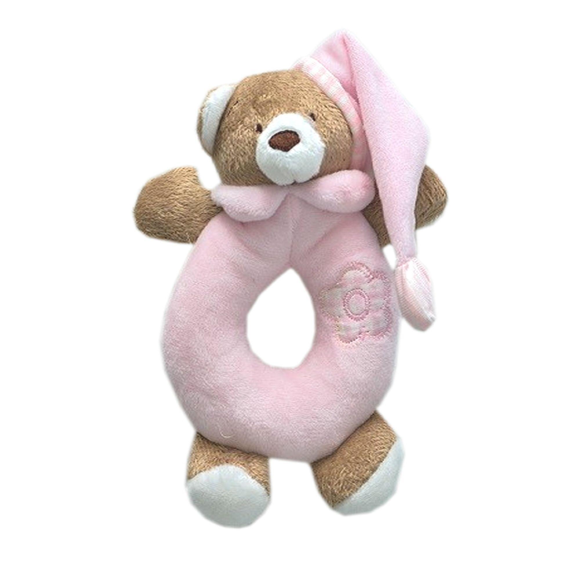 chocalho-bebe-ursinho-nino-rosa-zip-toys