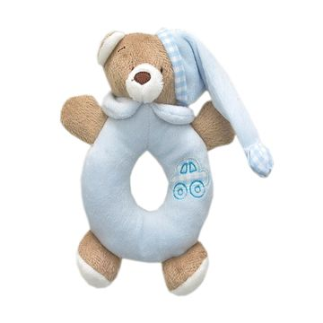 chocalho-bebe-ursinho-nino-azul-zip-toys