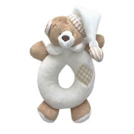 chocalho-bebe-ursinho-nino-branco-zip-toys