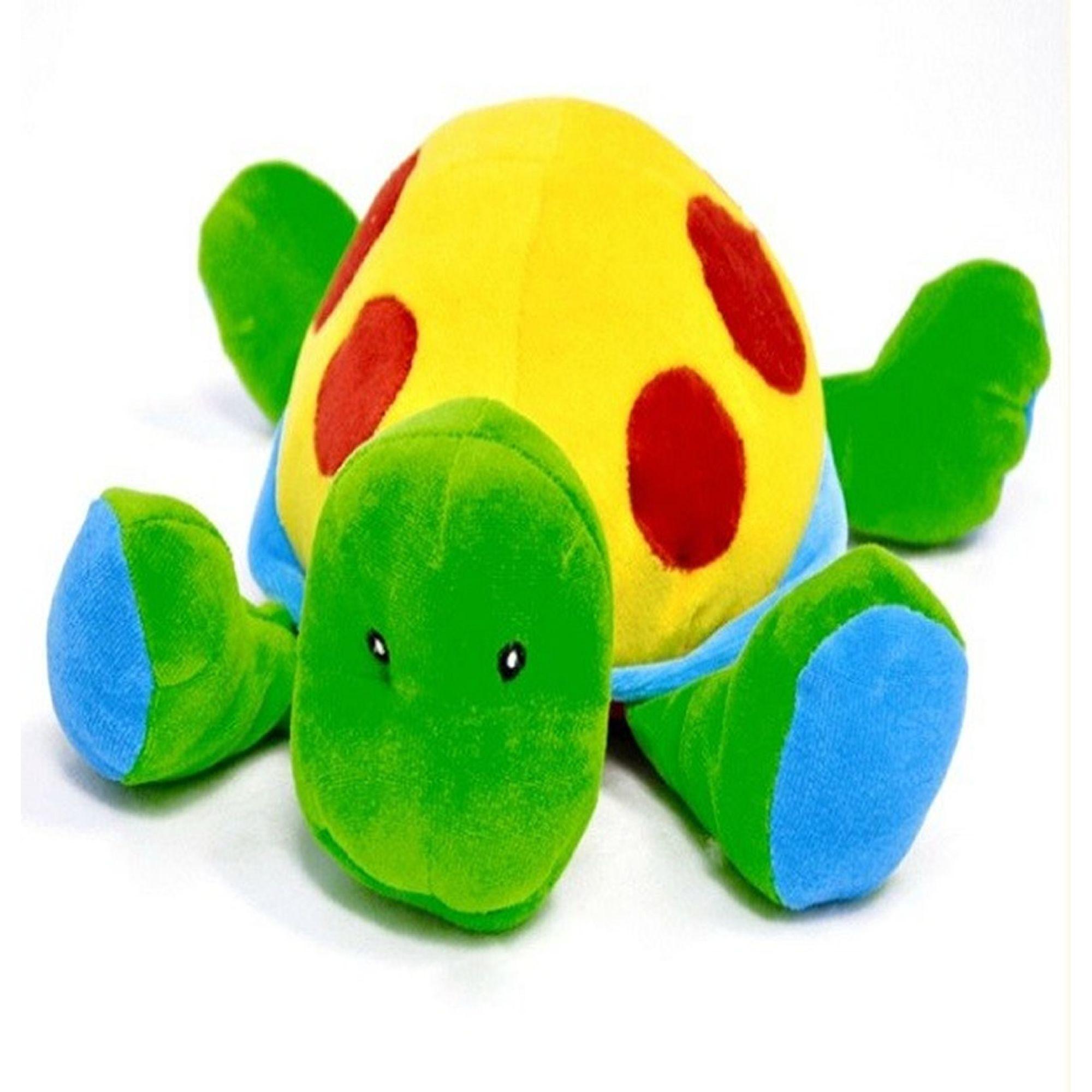 boneco-pelucia-tartaruga-colorida-com-barulho-ziptoys