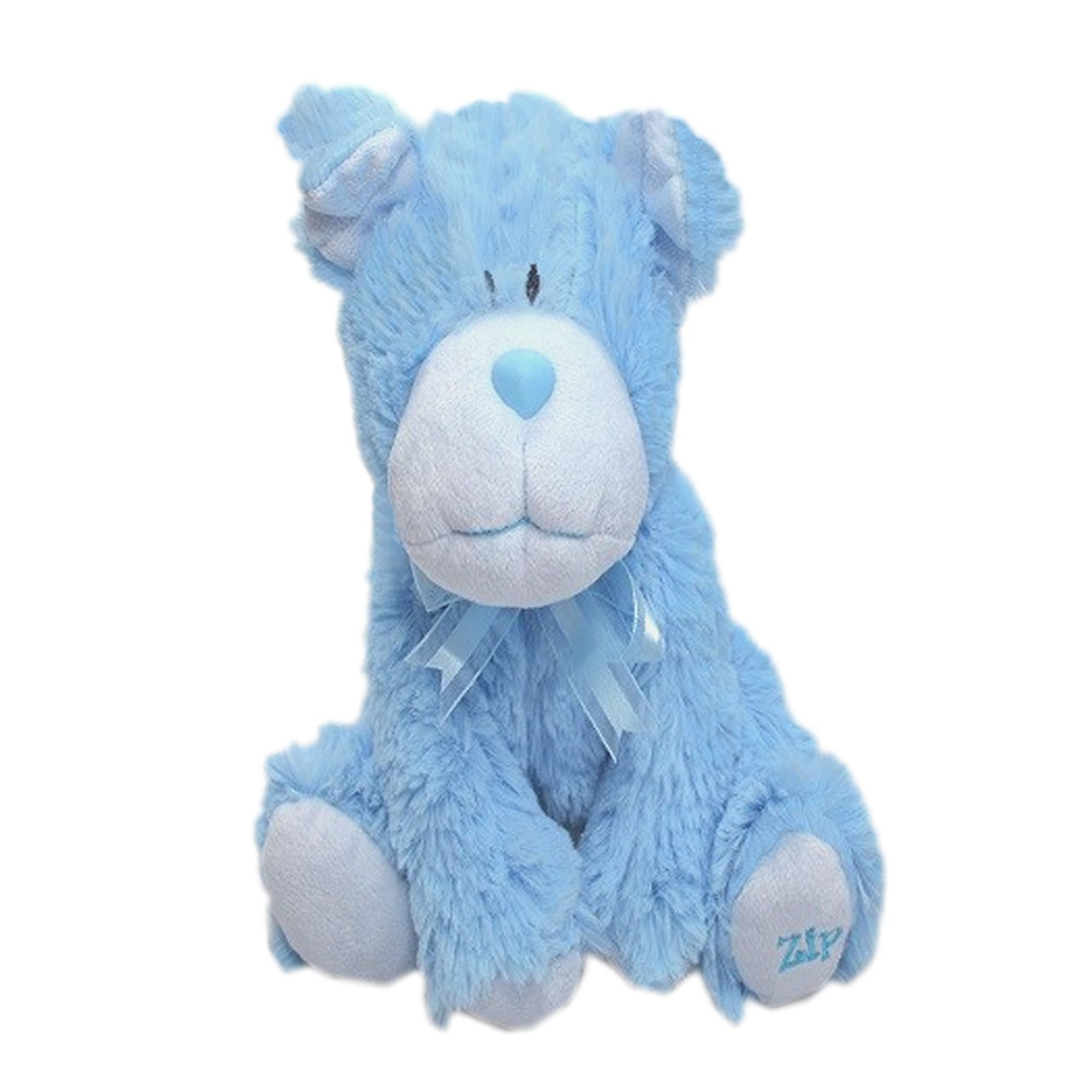 cachorrinho-pelucia-peteca-azul-ziptoys