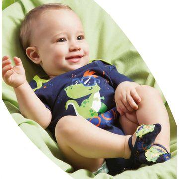 kit-body-bebe-meia-sapatilha-dino-rock-marinho-puket