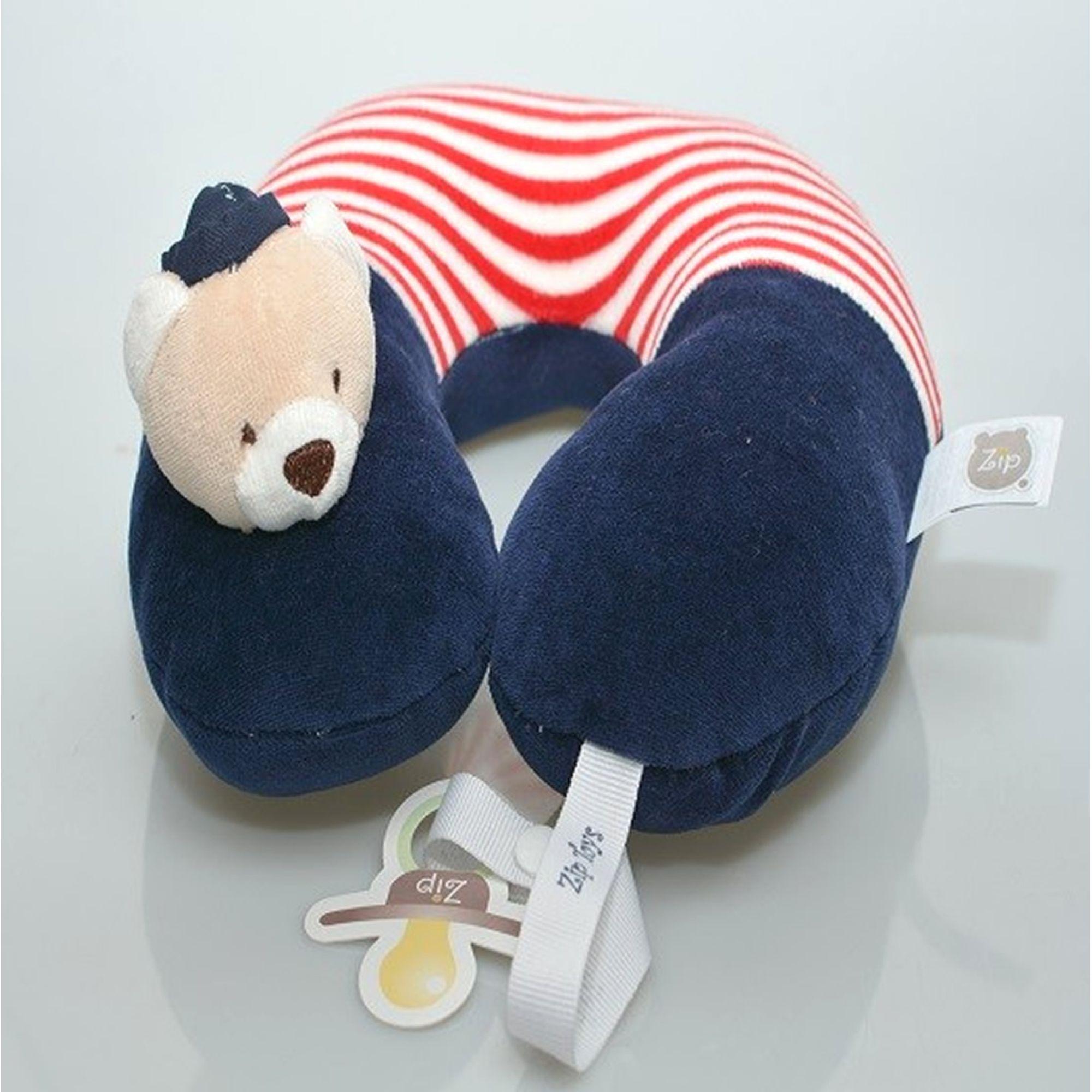 protetor-pescoco-bebes-urso-marinheiro-ziptoys