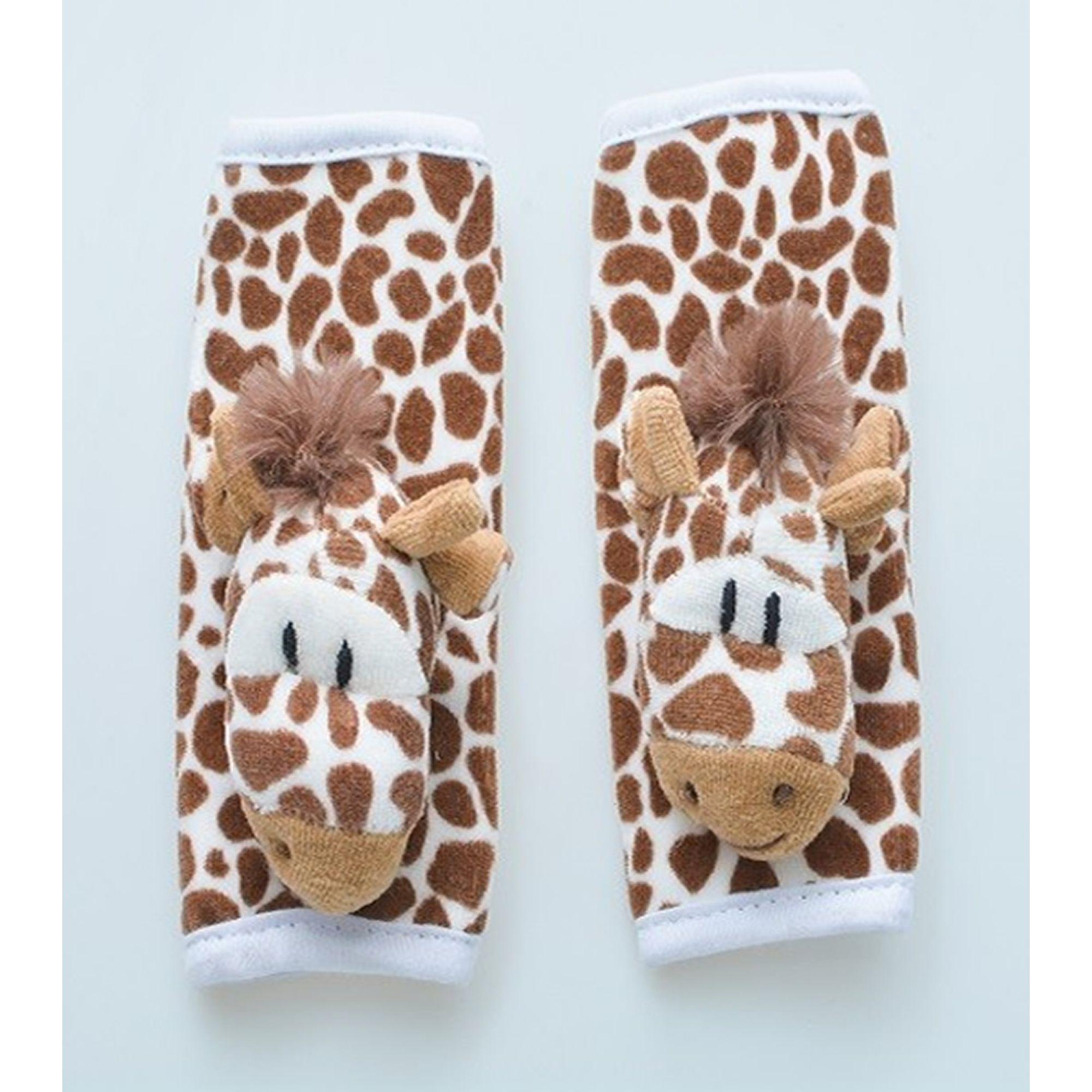 protetor-cinto-bebes-girafa-isis-zip-toys