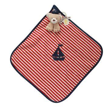 naninha-bebe-urso-marinheiro-listrado-ziptoys