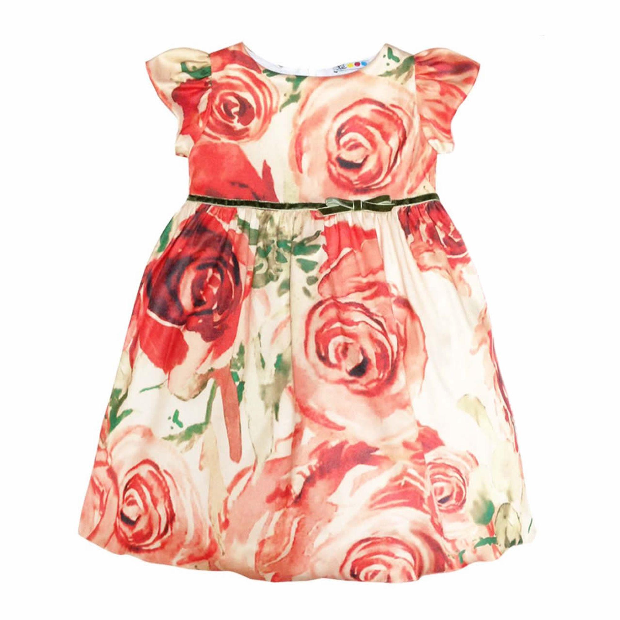 vestido-infantil-rodado-rosas-grandes-e-fita-veludo-te