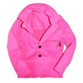 blazer-infantil-pink-sarja-cool-girlz-cg