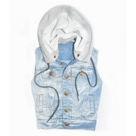 colete-menino-jeans-blue-stylish-for-kids