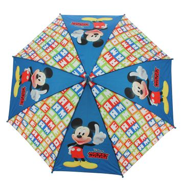 guarda-chuva-infantil-mickey-club-house