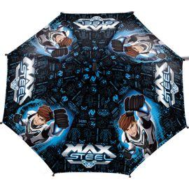 guarda-chuva-infantil-max-steel-brizi