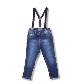 calca-menino-jeans-com-suspensorio-skinny-mania