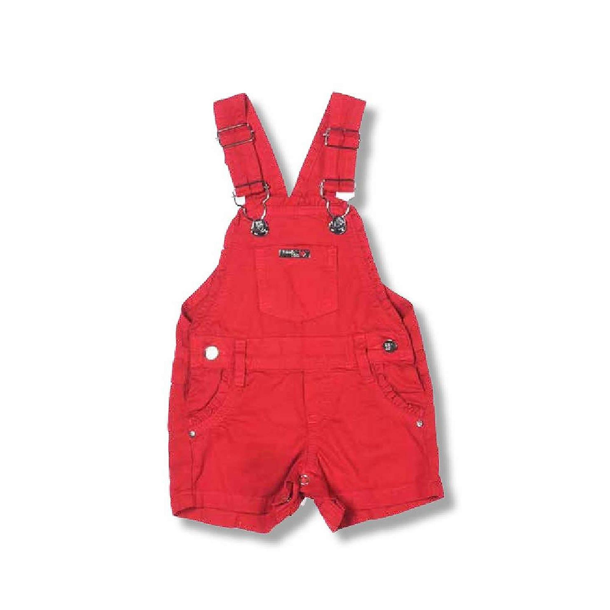 jardineira-baby-menina-vermelha-mania-kids
