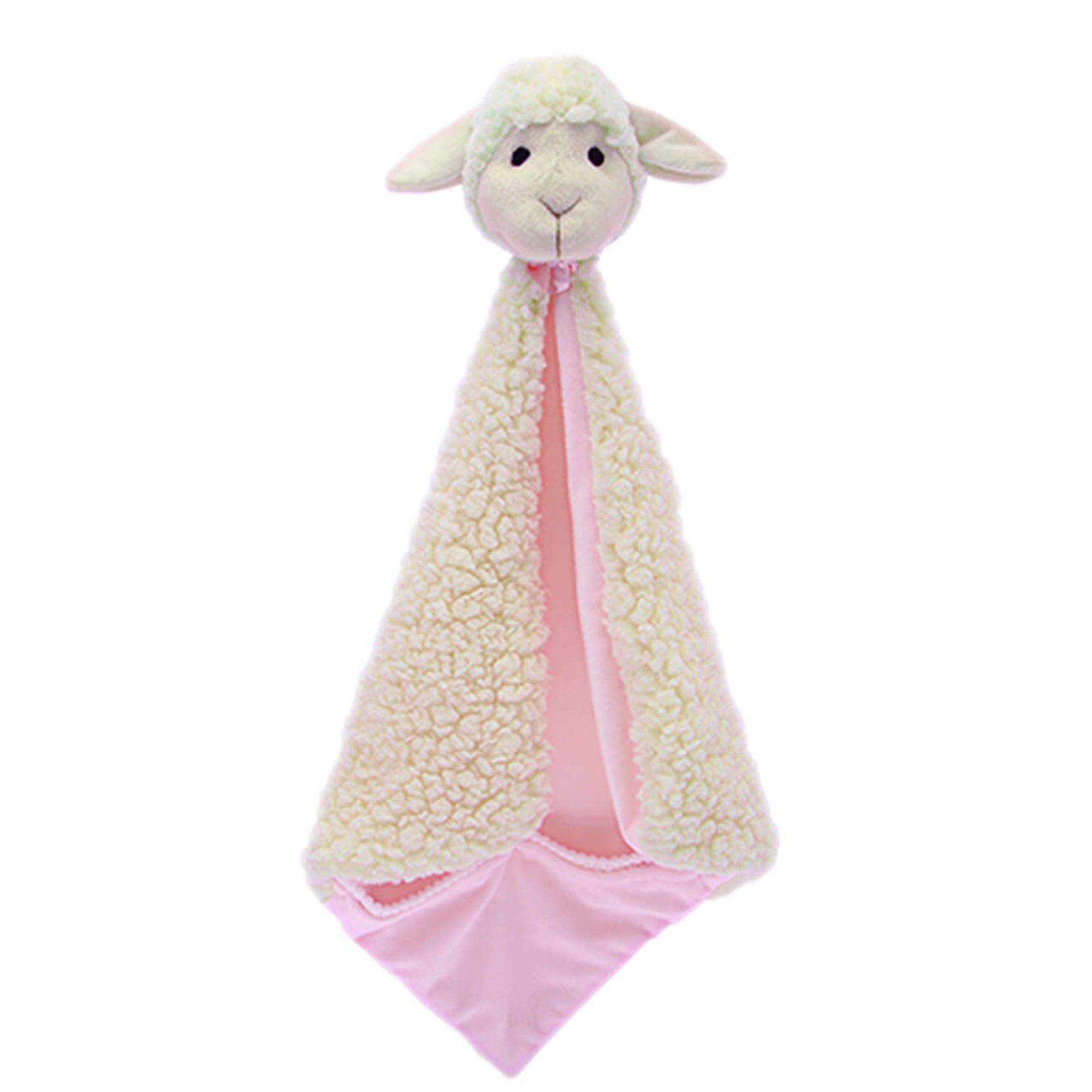 naninha-pelucia-ovelha-rosa-silvia-polito