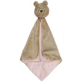 naninha-pelucia-ursinho-rosa-silvia-polito
