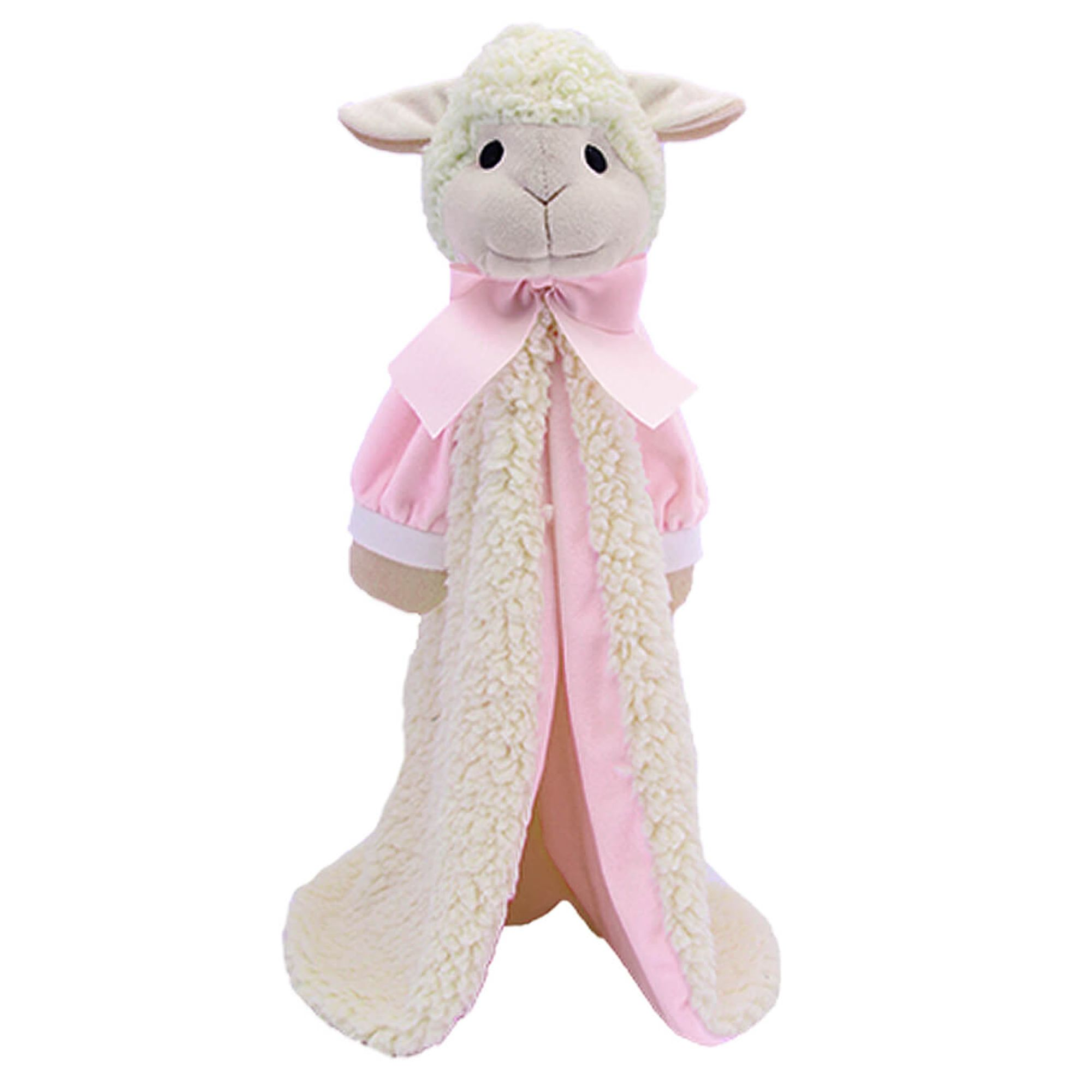 naninha-pelucia-ovelha-rosa-com-bracos-silvia-polito