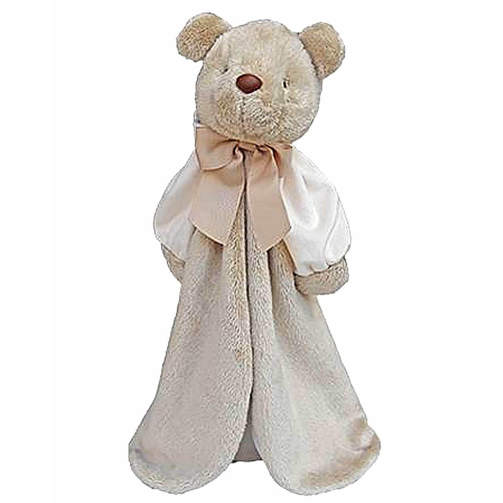 naninha-urso-pelucia-com-braco-bege-silvia-polito