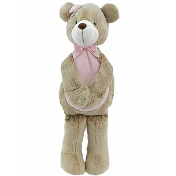 urso-porta-bolsa-agua-quente-rosa-silvia-polito
