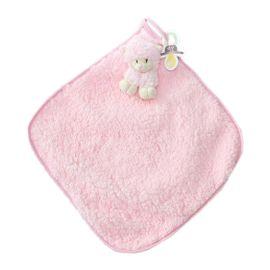 blanket-cetim-carneirinha-carola-rosa-ziptoys