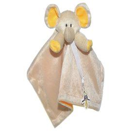 naninha-pelucia-elefante-carinhas-zip-toys