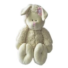 pelucia-ovelha-carola-marfim-ziptoys