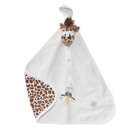 naninha-atoalhada-girafa-isis-zip-toys