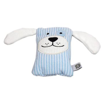 bolsa-termica-bebes-carinhas-cachorro-azul-ziptoys