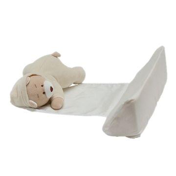 apoiador-de-bebes-ursinho-bege-zip-toys