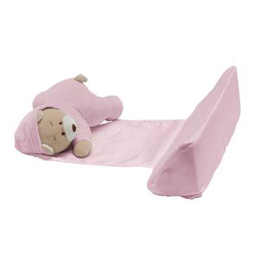 apoiador-de-bebes-ursinho-rosa-zip-toys
