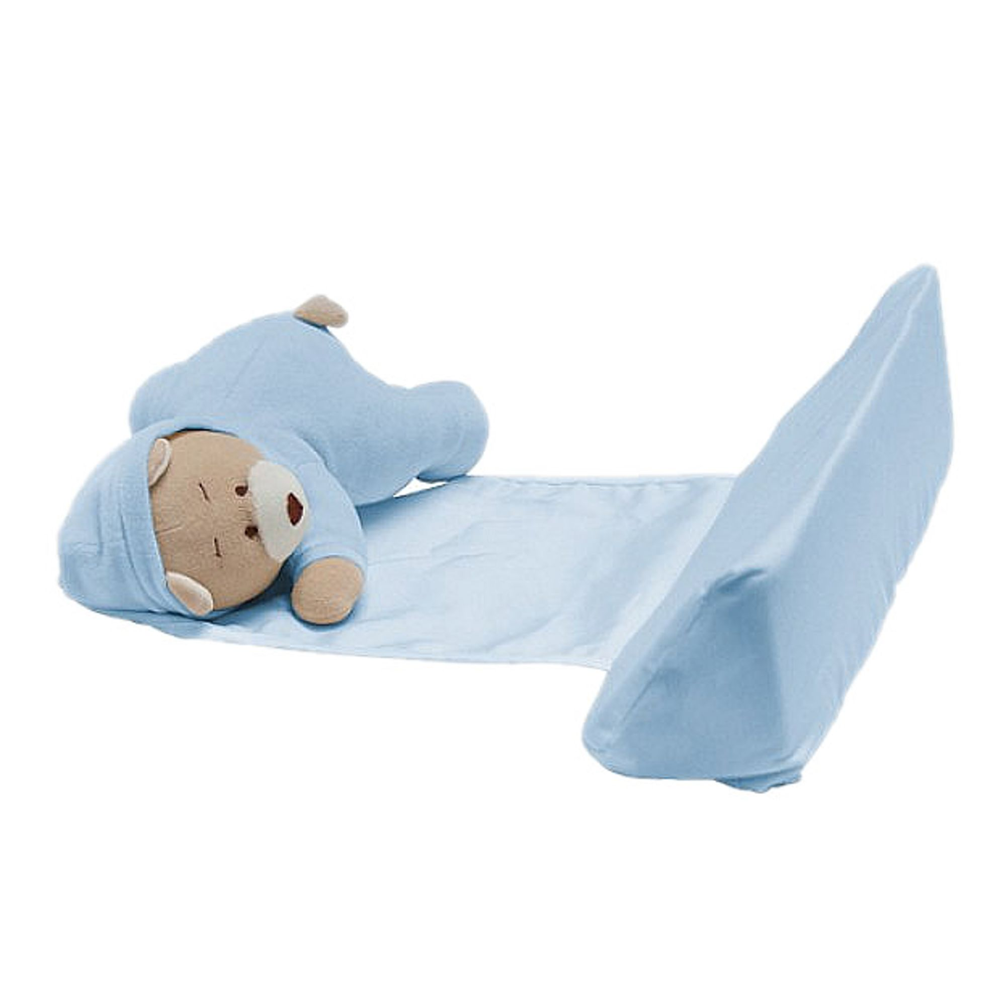 apoiador-para-bebes-ursinho-azul-zip-toys