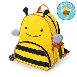 mochila-infantil-zoo-abelha-skip-hop