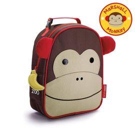 lancheira-zoo-macaco-skip-hop