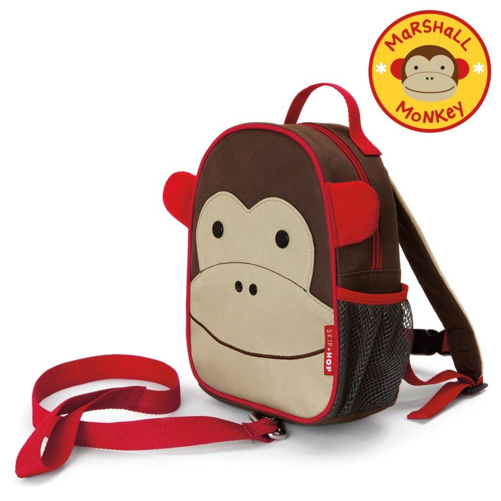 mochila-infantil-alca-guia-macaco-skip-hop