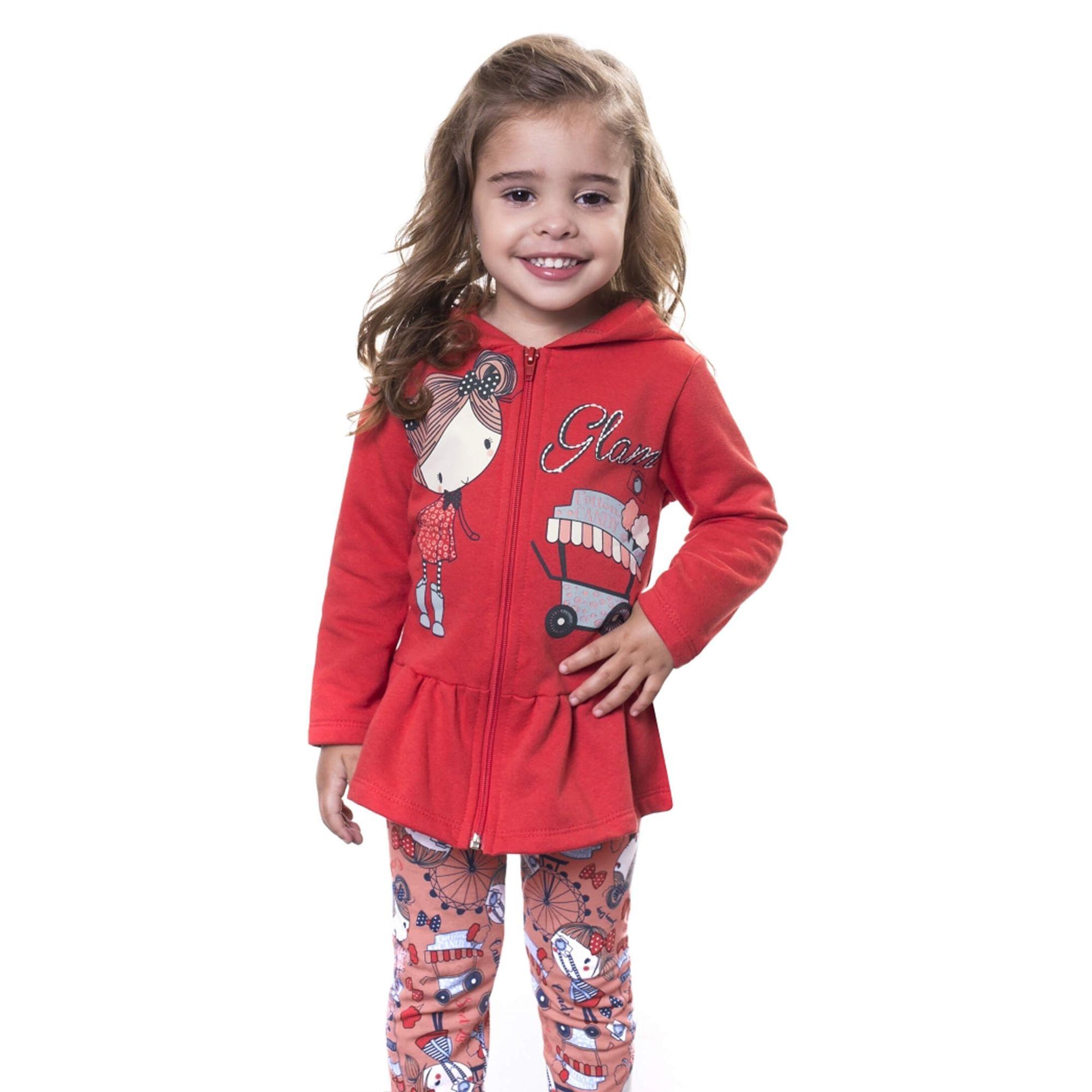 conjunto-menina-jaqueta-moletom-e-legging-loopy