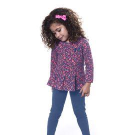 conjunto-blusa--manga-longa-estampada-oncinha-e-legging-