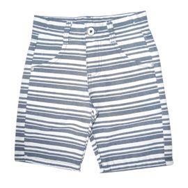 bermuda-menino-listrada-jeans-e-branco-mania-boys