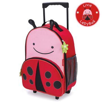 mochila-escolar-com-rodinha-joaninha-zoo-skip-hop
