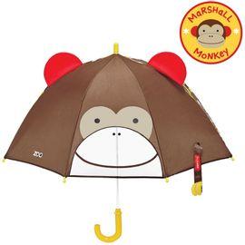 guarda-chuva-macaco-zoo-skip-hop