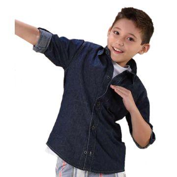 camisa-jeans-kids-menino-azul-escuro-1-bolso