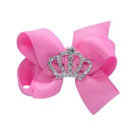 laco-cabelo-princesa-coroa-rosa-menina