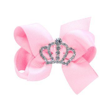 laco-cabelo-princesa-coroa-rosa-bebe-menina