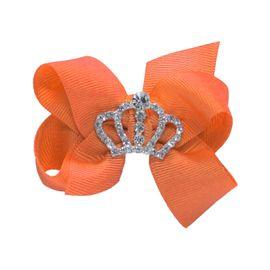 laco-cabelo-princesa-coroa-laranja-menina