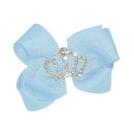 laco-cabelo-princesa-coroa-azul-claro