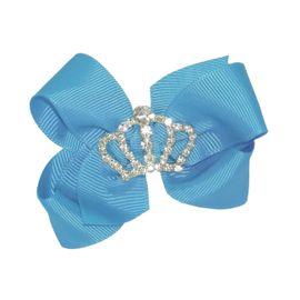 laco-cabelo-princesa-coroa-azul