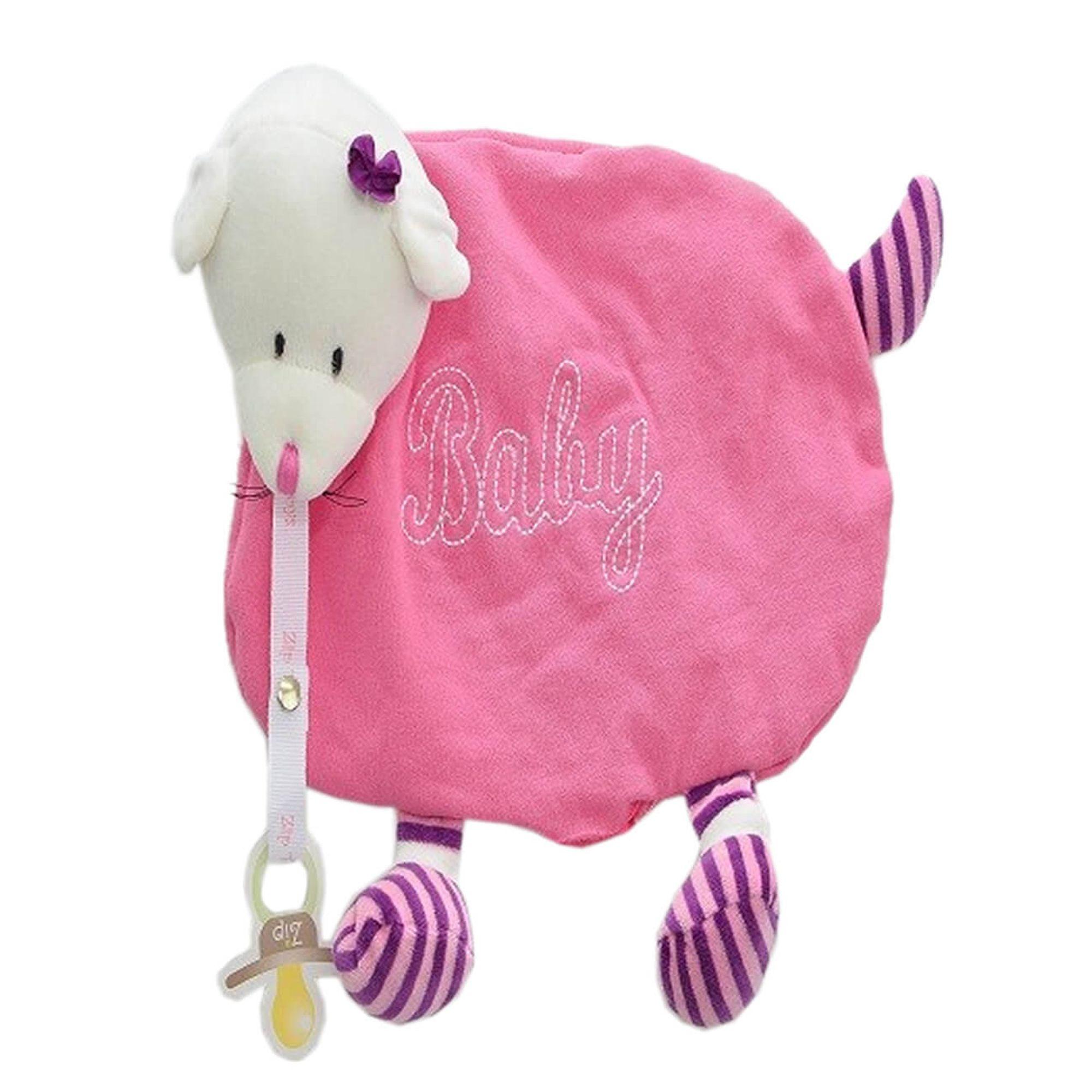 naninha-gatinhas-com-pernas-rosa-ziptoys