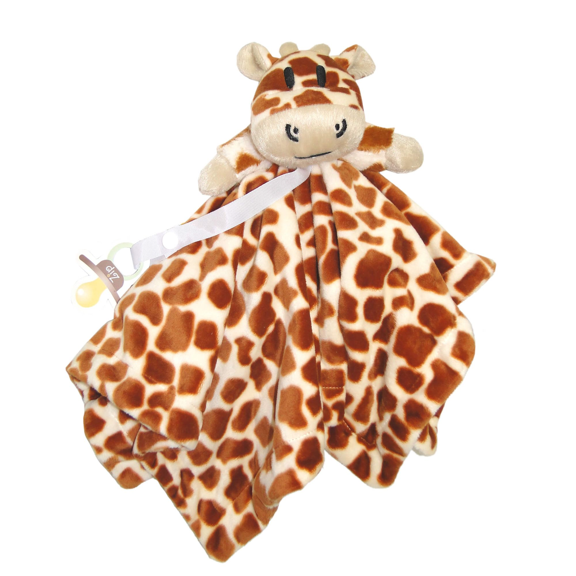blanket-pelucia-girafinha-carinhas-ziptoys