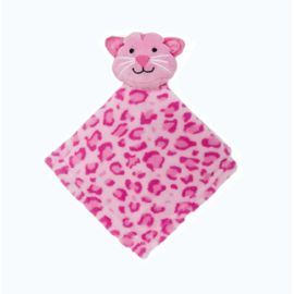 naninha-my-panther-rosa-buba